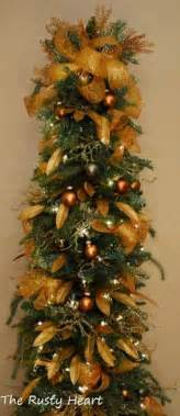 1000 images about pencil trees on pinterest pencil christmas tree slim christmas tree and pencil