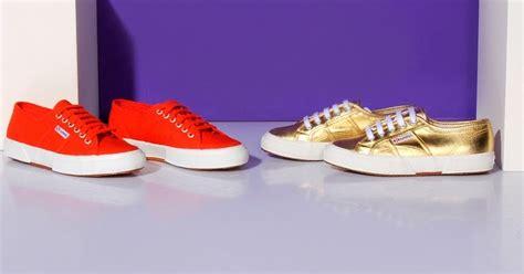 Toms Ayakkabı Vans Superga Ugg