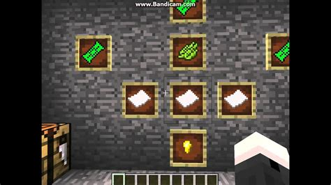 minecraft money mod
