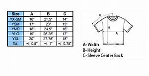 Gildan Philippines Size Chart White Youth Bear T Shirt City And Colour Kids