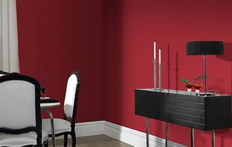 Which Interior Paints Are The Best Value For The Money