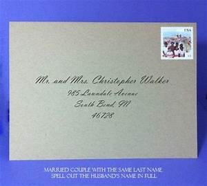 how to address wedding save the dates and invites With wedding invitation address etiquette phd