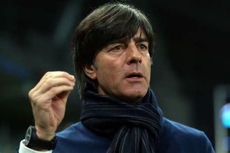 23:42 makedonya almanya'yı eljif elmas'ın golüyle devirdi. England will be an acid test for Germany's new boys ...