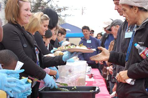 ways  san diego agency  helping  citys homeless