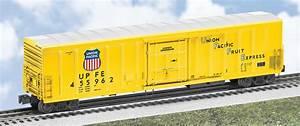 Pacific Auto : lionel trains the official blog for lionel llc makers of lionel trains and american flyer ~ Gottalentnigeria.com Avis de Voitures