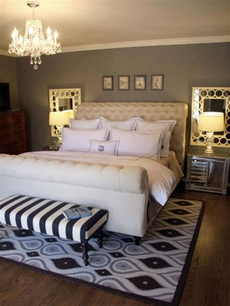 Bedroom Decor Ideas For Couples by 25 Best Bedroom Ideas For Couples Ideas On