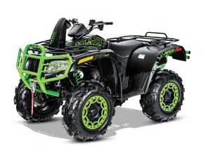 artic cat atvs 187 arctic cat