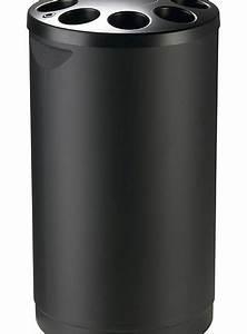 Poubelle 120 Litres : poubelle de tri selectif en acier 120 litres poubelle de ~ Melissatoandfro.com Idées de Décoration