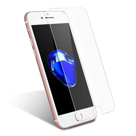 iphone tempered glass 9h tempered glass screen protector iphone 8 iphone 7