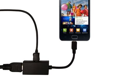 How To Connect An Android Phone Or Tablet To Your Tv. Cloud Architecture Certification. Cheap 1 Week Car Insurance Tansfer Big Files. Kansas City Kansas Community College Jobs. Project Managers Training Maple Grove Plumber. Medical Transcription Training Programs. Local Independent Insurance Agents. Fashion Schools In Portland Oregon. Physical Therapy Educational Requirements
