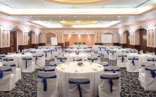 cheap tables and chairs for rent nostalgia banquet in west marredpally