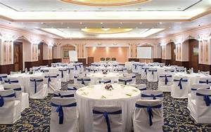Nostalgia Banquet Hall In West Marredpally