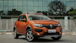 Bridgestone Fits Renault Sandero Stepway