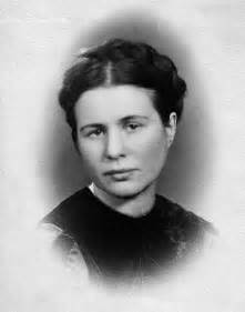 Image result for irena sendler