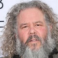 Mark Boone Junior - Topic - YouTube