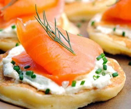 cuisiner un saumon cuisiner un pave de saumon 28 images paves de saumon