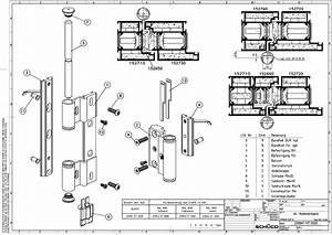 Türband 3 Teilig : sch co t rband alu 3 teilig 229941 nur 73 57 ~ Watch28wear.com Haus und Dekorationen