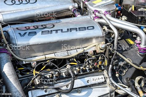 See more of audi r8 le mans quattro on facebook. Audi R8 Le Mans Prototype Sportsprototype Race Car Engine ...