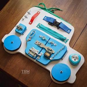 Montessori Spielzeug Baby : best 25 sensory boards ideas on pinterest diy sensory board activity board for toddlers and ~ Orissabook.com Haus und Dekorationen