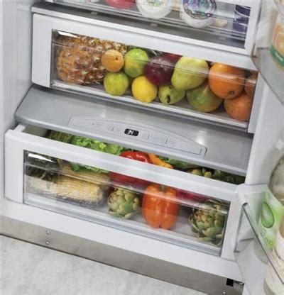 monogram zissdkss  built  side  side refrigerator  dis