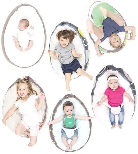 transat jusqu a quel age transat bebe jusqu a quel age 28 images transat balancelle bright starts comfort harmony pas
