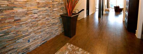 cork flooring kelowna nfp imports cork flooring specialists