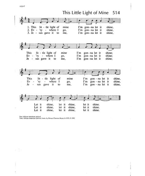 this light of mine chords this light of mine chords pdf decoratingspecial