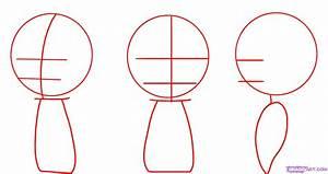 How to Draw… | Shijufasu's Blog