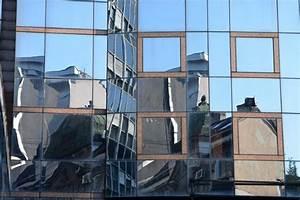 Film Anti Regard Fenetre : films d 39 intimite pour les vitres tous les fournisseurs ~ Dailycaller-alerts.com Idées de Décoration