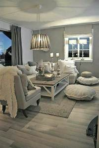 taupe bedroom ideas vienna shopping victim With comment peindre son salon