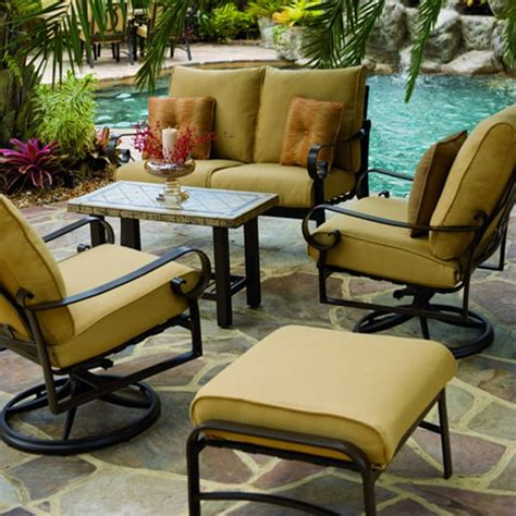 the best 28 images of seating patio cushions designer