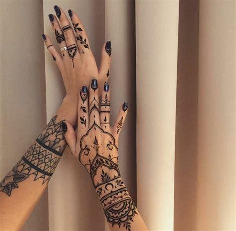 deco chambre etudiant 1001 idées de tatouage dentelle impressionnant