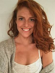 Why I Gave Up M... Audrey Roloff
