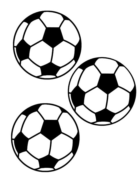 printable football kit template joy studio design