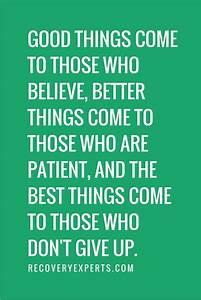 126 best Motivational Quotes images on Pinterest ...