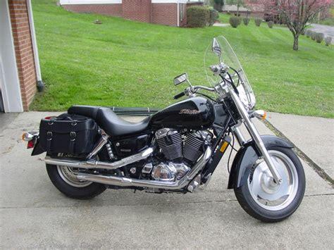 honda sabre motorcycles  sale  west virginia