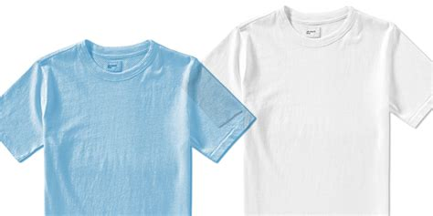 how to keep white shirts white top 28 how to keep white shirts white tip how to keep your white clothes as white as new