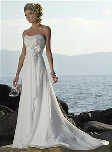 destination wedding dresses With destination beach wedding dresses