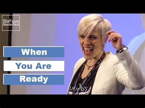 How To Become a Motivational Speaker - YouTube