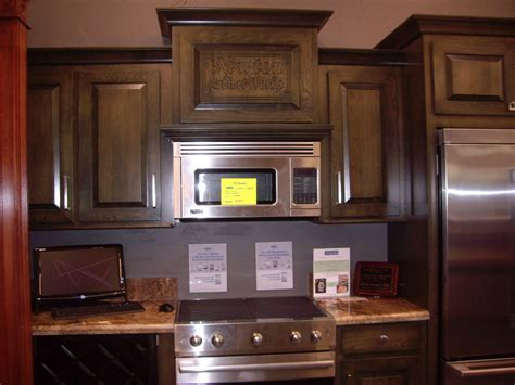 microwave over stove microwave hood fan over gas stove for vent fan