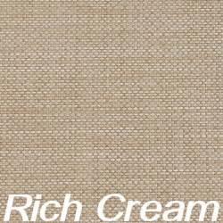 Best Pontoon Vinyl Flooring by Woven Weave Marine Vinyl Flooring Boat Flooring