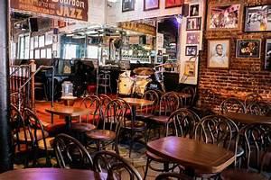 Weekly Calendar Online Maison Bourbon Jazz Club New Orleans Nightlife Venue