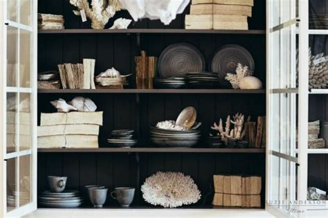 country homes and interiors moss vale home moss vale store suzieandersonhome com
