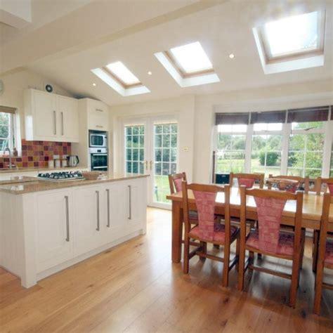 21mm x 190mm Oak Flooring   JFJ Wood Flooring UK Specialists