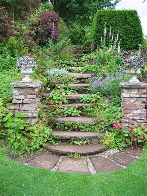 herb garden quotes quotesgram