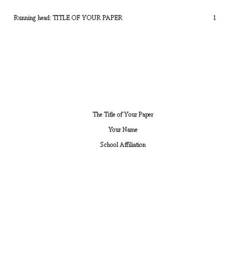 Best 25+ Title Page Format Ideas On Pinterest  Cover Page. Tuesdays With Morrie Summary Template. Free Baby Shower Template. Resume Employment Objective. Sap Functional Consultant Resumes Template. Resume For Compliance Officer Template. Parent Sign In Sheets Template. Schedule Template For Word. Resume For Mca Fresher Template