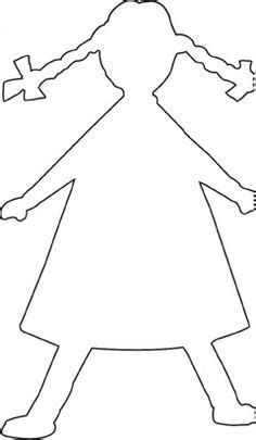 d d caign template pin by muse printables on printable patterns at patternuniverse outlines