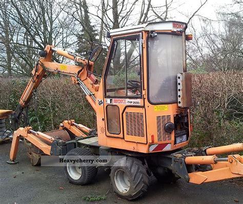 boki  cemetery excavator hansa lance unkauf  minikompact digger construction equipment