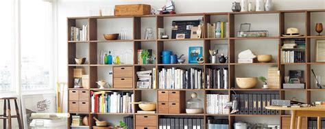 Kitchen Makeover Ideas - muji interior advisor service muji