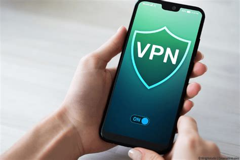best vpn for android 2019 5 essential apps vpn compare